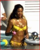 Beyonce knowles desnuda Nude Photos 67