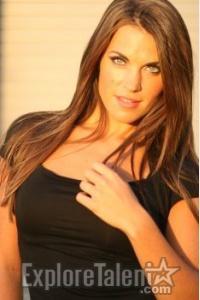 Karine Dupray alias Karine Leuyer