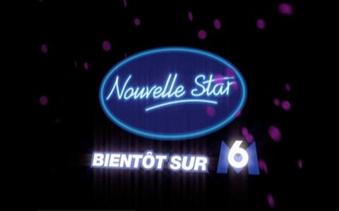 Nouvelle Star : les coulisses du casting