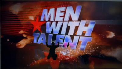 Pub Heineken Men with talent video