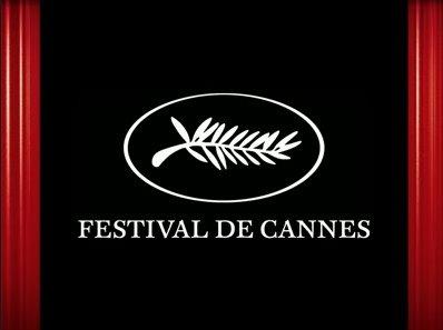 Combien coûte le festival de Cannes