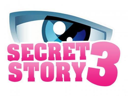 Secret Story est de retour. Planquez vos neurones
