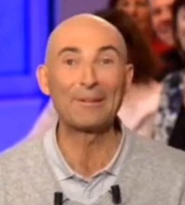 Nicolas Canteloup Vivement Dimanche