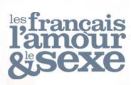 les-francais-l-amour-et-le-sexe