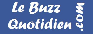 Facebook Buzz Quotidien