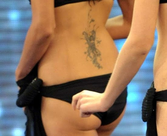 Francesca-Testasecca-miss-italie-2010-sexy