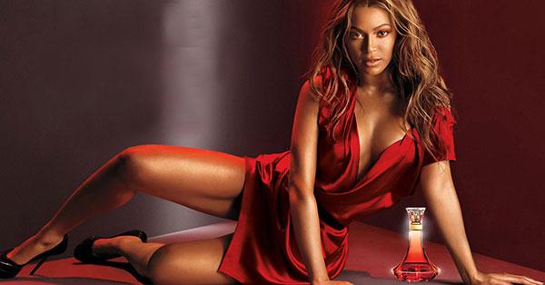 Beyoncé pub Heat censurée en journée