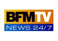 bêtisier 2010 BFM TV