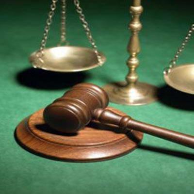 Hukum-Hukum Yang Terdapat Dalam Islam (Hukum Islam)