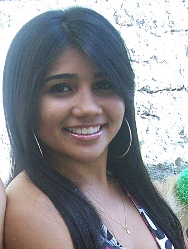 Aniversariantes Do Orkut Para Hoje Maria De F Tima E Novinha Paiva