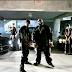 Dirty Money ft Rick Ross & Nicki Minaj - Hello, Good Morning Remix [Mastered]