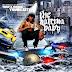 Trap-A-Holics Presents: Young City: The Katrina Baby [Mixtape]