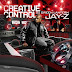 Team Invasion Presents: DJ Green Lantern & Jay Z: Creative Control [Mixtape]