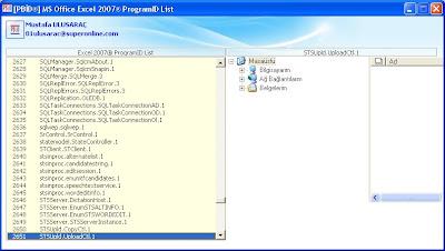 microsoft office excel 174 kod kılavuzu ms office excel