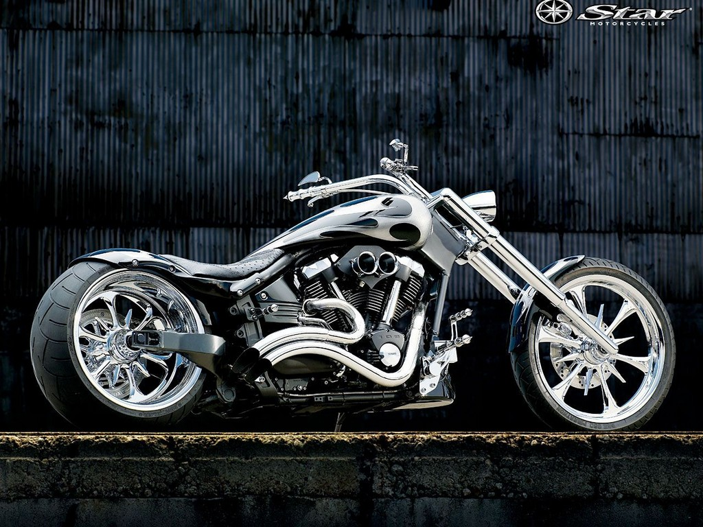 http://3.bp.blogspot.com/_hsRTPvZ34co/TUmK8tGB1JI/AAAAAAAAGos/tIRHOrI3FI8/s1600/Custom_Star_Street_Chopper.jpg