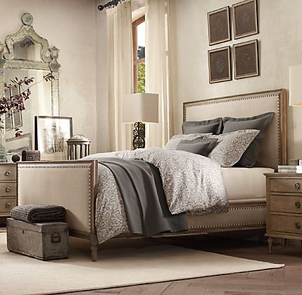top 5 the upholstered headboard chasing cheetahs. Black Bedroom Furniture Sets. Home Design Ideas