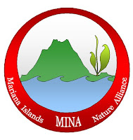 Mariana Island Nature Alliance