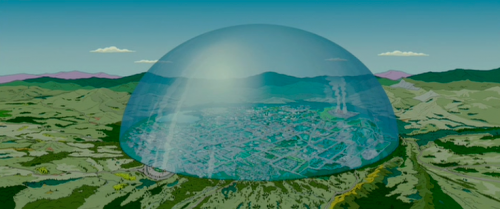 simpsons+movie+dome.png