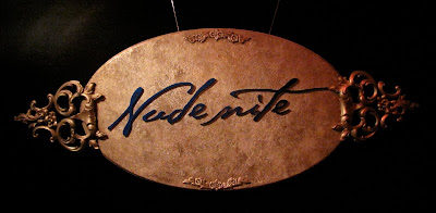 nude nite banner