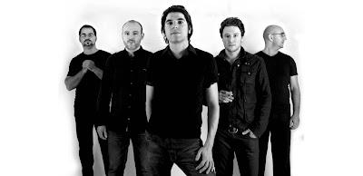 Ambros Chapel rock indie valenciano
