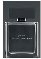 narciso rodriguez perfume de hombre