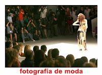 curso de fotografia de moda en valencia.fotografia de modelos valencia