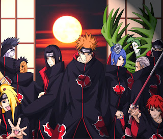 vocaloid cosplayclass=naruto wallpaper