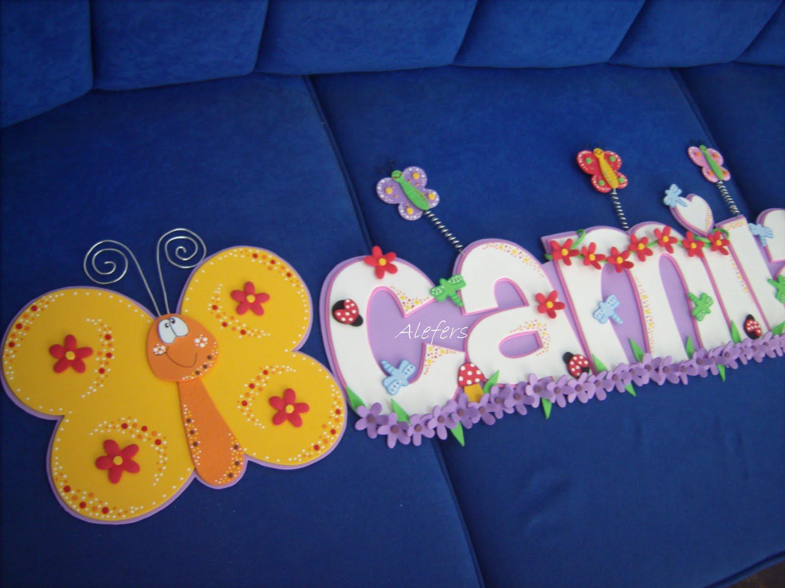 Cara De Nino En Foami | Graffiti Graffiti
