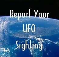 Report UFO Sighting