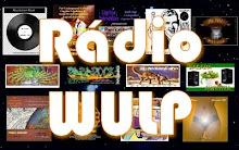 Rádio Web Underground Lágrima Psicodélica - Clica na imagem para ser um parceiro