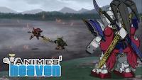 SD Gundam 02
