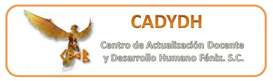 CADYDH