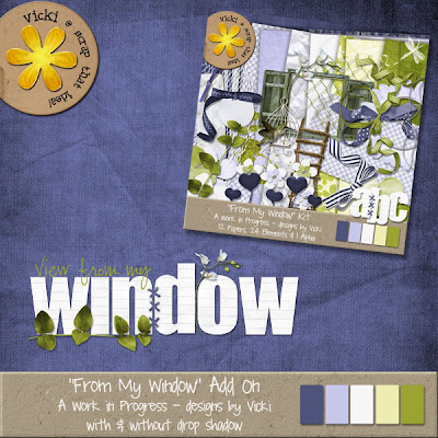 http://vicki20.blogspot.com/2009/06/from-my-window-freebie-add-on-and-more.html