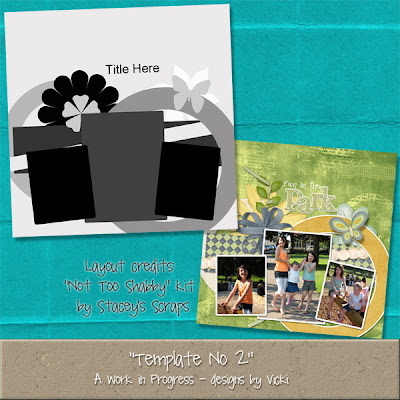 http://vicki20.blogspot.com/2009/06/sweet-nothings-more-layouts-and-freebie.html