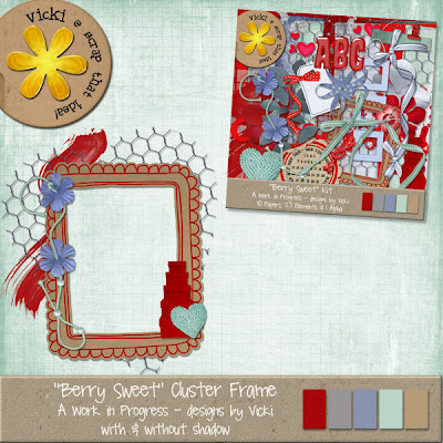 http://vicki20.blogspot.com/2009/07/berry-sweet-kit.html