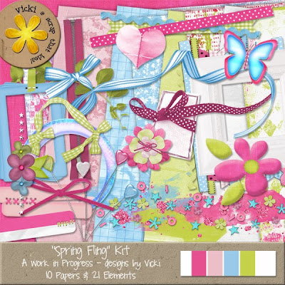 http://vicki20.blogspot.com/2009/11/spring-fling-freebie-kit-part-2.html