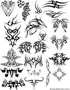 tatuajes loks tatuajes