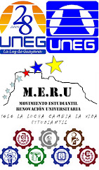 Movimiento Estudiantil Renovacion Universitaria