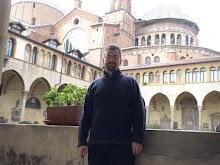 Fr Alessandro