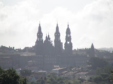 Sant.de Comp. Cathedral