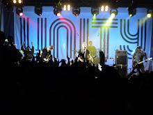 Matt Maher @ Unity Concert