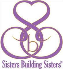 Sisters Building Sisters Founder LaTonia Harrell