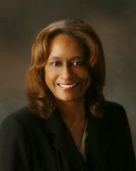LINDA SOWELL JOHNSON, BLESSED TO SERVE