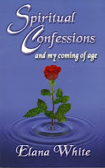 SPIRITUAL CONFESSIONS