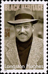Celebrating Langston Hughes