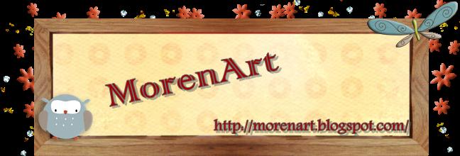 MorenArt