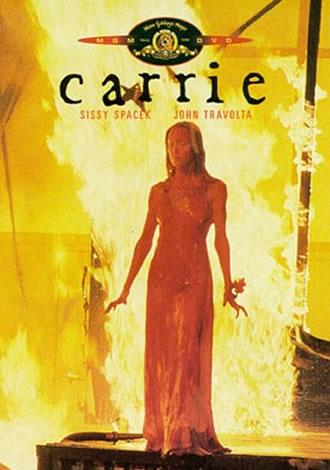 Download Baixar Filme Carrie: A Estranha   DualAudio