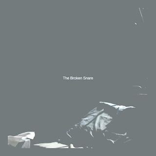 The+Broken+Snare.jpg