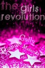 The Girls Revolution