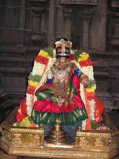 nalayira divya prabandham book in tamil pdf free download